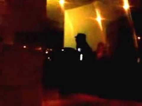15.12.2013. A person wanted to burn himself befor the parlament. He was detained 24 hours. Ion Ioan,abuzat si arestat de jandarmeria Romana!Legea junglei in Romania,nu taci esti arestat! - YouTube