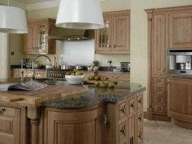 There are several materials, by which kitchen worktops are made. and most affordable upkeep item that you can easily choose. Installation or transforming of granite worktops in the kitchen space is just one of the most basic and most low-cost ways to having a brilliant and upgraded kitchen.Visit our site http://www.worktopfactory.co.uk/Materials/GraniteKitchenWorktops/tabid/2344/Default.aspx for more information.on this Kitchen Granite Worktops