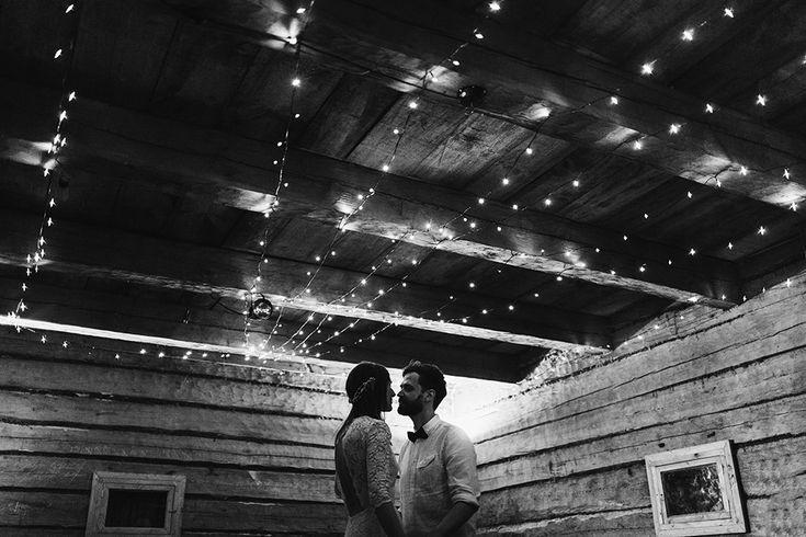 weddings in sweden