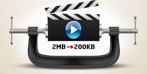 Cara Mengecilkan Ukuran Video Di Android Paling Mudah Android Video Teknologi
