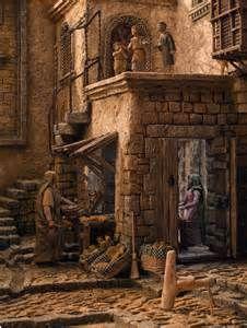 Resultados de la búsqueda de imágenes: Belenes Biblicos+fotos - Yahoo Search