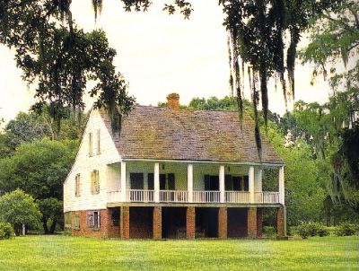 Acadian Elevated | Acadian style homes, Cottage house plans ... on raised acadian home plans, acadian style cabin plans, raised creole cottage plans, cottage house plans, acadian exterior home colors, simple acadian house plans, acadian style house plans, acadian homes on slabs,
