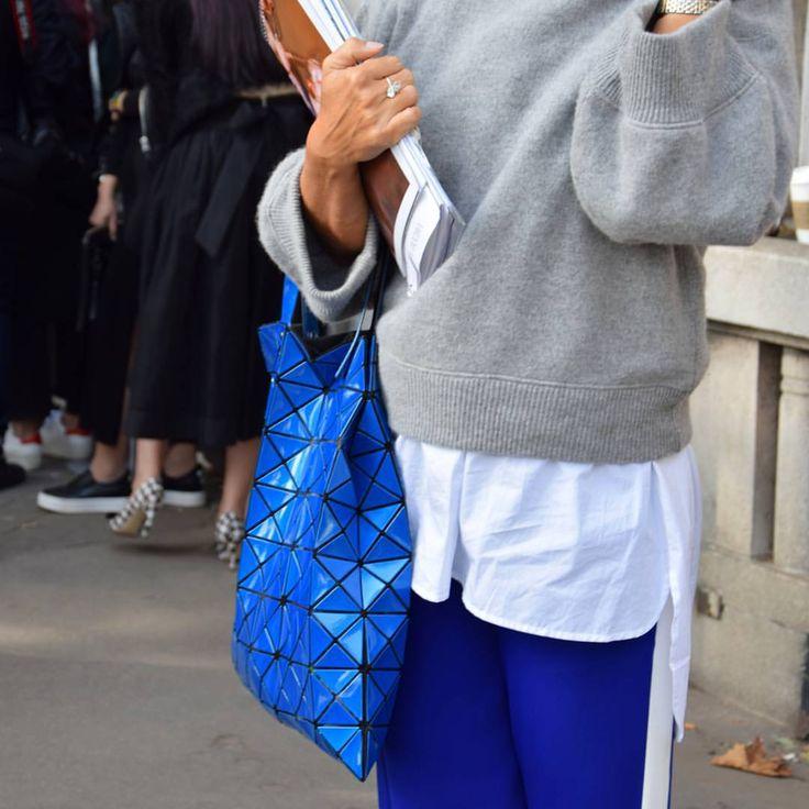 #paris #fashion #parisfashionweek #pfw #streetfashion #streetstyle #instafashion #style #mashama