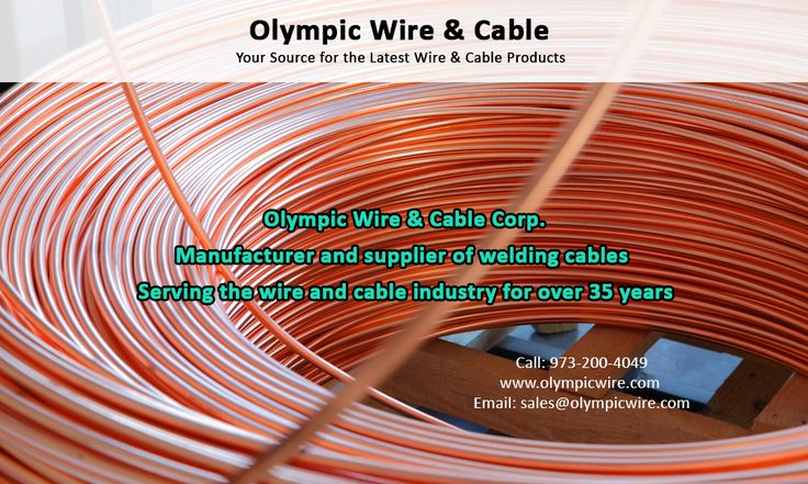18 best Fire alarm cable images on Pinterest | Cable, Electrical ...