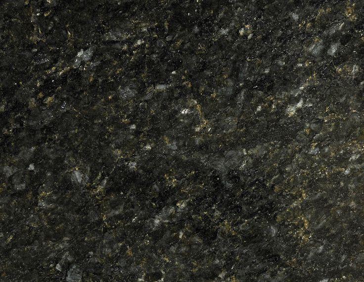 Ubatuba Granite Ubatuba Is A Dark Green Black Granite It