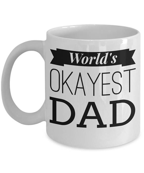 ,gift for father of groom ,dad present ideas ,dad presents from kids ,dad presents christmas ,dad gift ideas diy for men ,dad gift ideas from daughter father ,dad gift ideas from daughter the bride ,dad gift ideas from daughter christmas ,dad gift ideas diy for men  ,dad gift basket ideas guys  ,father gift ideas birthday for men  ,father present ideas birthday ,dad presents birthday ,gift for dad from son birthday  ,gift for dad from daughter birthday ,gift for dad from daughter wedding