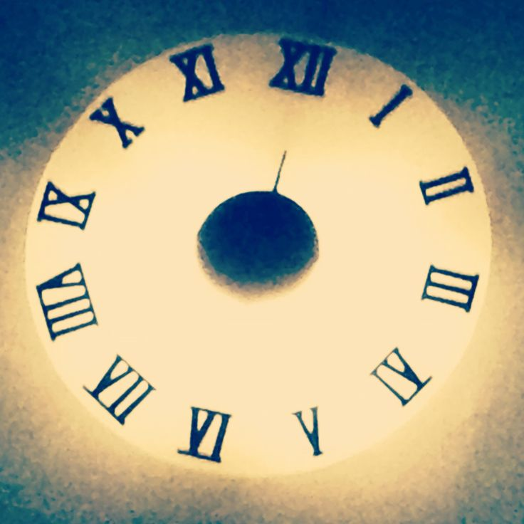 The forth vector that defines our existence, thoughts, dreams, body and soul, our fellow people, whole worlds ... #time