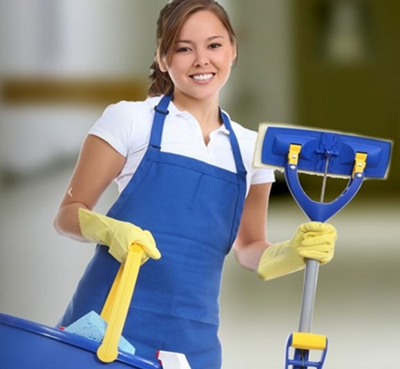 If you are looking for Office cleaning services in Delhi, India? Quick visit at Cleaning Pirates! They provide Office cleaning services at very cheap prices. For office cleaning service contact at +91 9069138439.