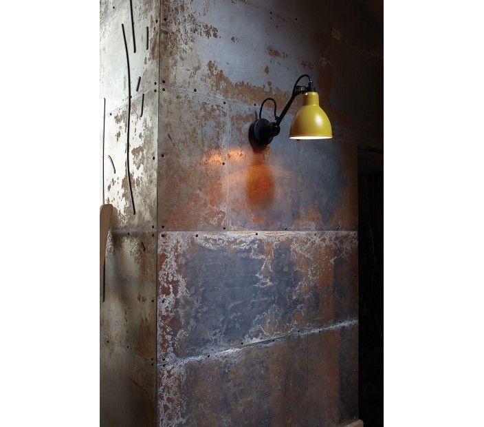 phantasievolle inspiration teleskop wandlampe besonders bild der beabfedfdebaacfc childrens lamps lampe gras