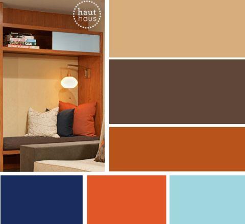 99 best exterior home ideas images on pinterest homes for Old west color palette