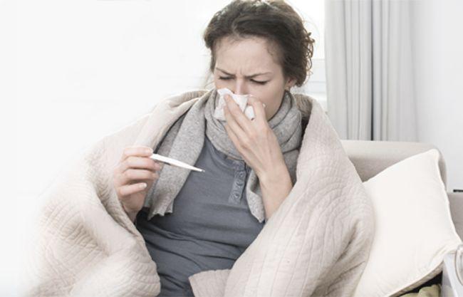 Kiedy panowała epidemia grypy, babcia zawsze zaparzała mi liście laurowe z cukrem. Oto najlepsza recepta!