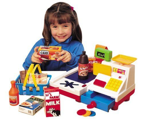 Top Learning Resources Toys : Best images about toys games dressing up costumes