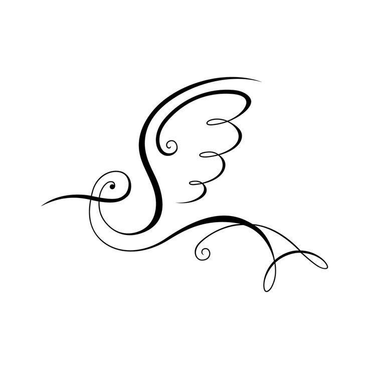 #designetattoo #birdtattoo #tattoo #linearbirddesign #lineart #tattooideas #vectorart #vectorgraphics #birddesign #minimalistictattoo