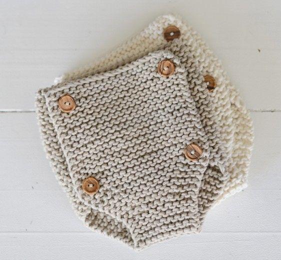Ranita Momo de algodón | Nottocbaby