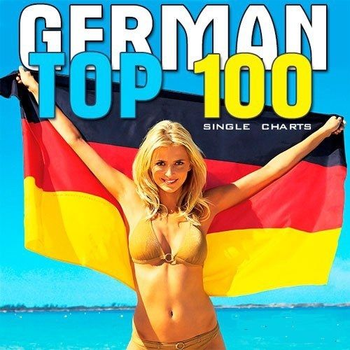 German TOP100 Single Charts 01.05.2017 | DOWNLOAD FREE MUSIC ALBUMS | SCARICALO GRATIS | MARAPCANA