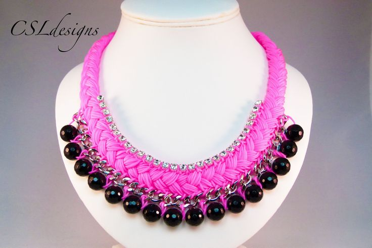 In this video I show you how to make a fashion statement collar necklace. Please feel free to give it a go yourself and I hope you enjoy. E6000 glue on Amazo...