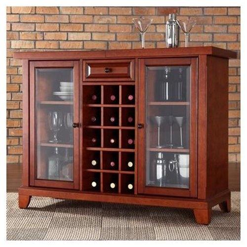 37 best PM Bar images on Pinterest | Bar cabinets, Wine storage ...