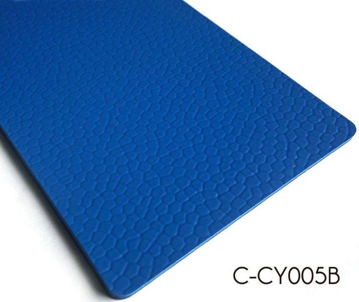 diamond pattern outdoor basketball court sport vinyl flooring roll - Vinyl Flooring Rolls