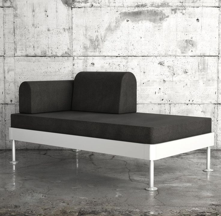 17 best ideas about ikea bettsofa on pinterest bett. Black Bedroom Furniture Sets. Home Design Ideas
