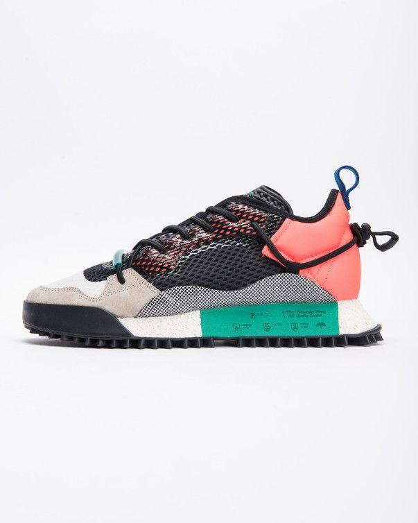 Pin von Lrs auf sneak | Schuhe