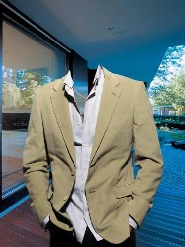 Стильные костюмы для мужчин фотошоп