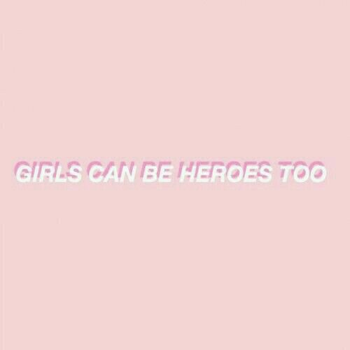 pinterest: @beewithbees