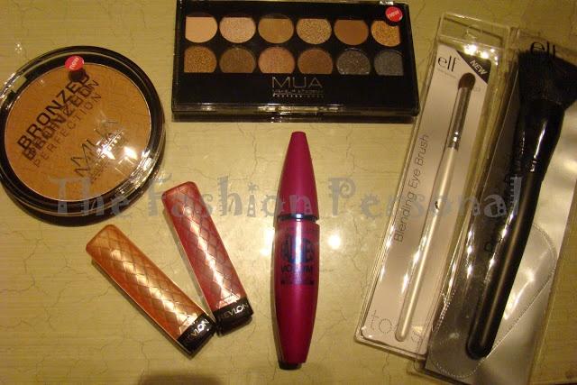 http://thefashionpersonal.blogspot.com/2012/08/makeup-haul-mua-maybelline-revlon-elf.html