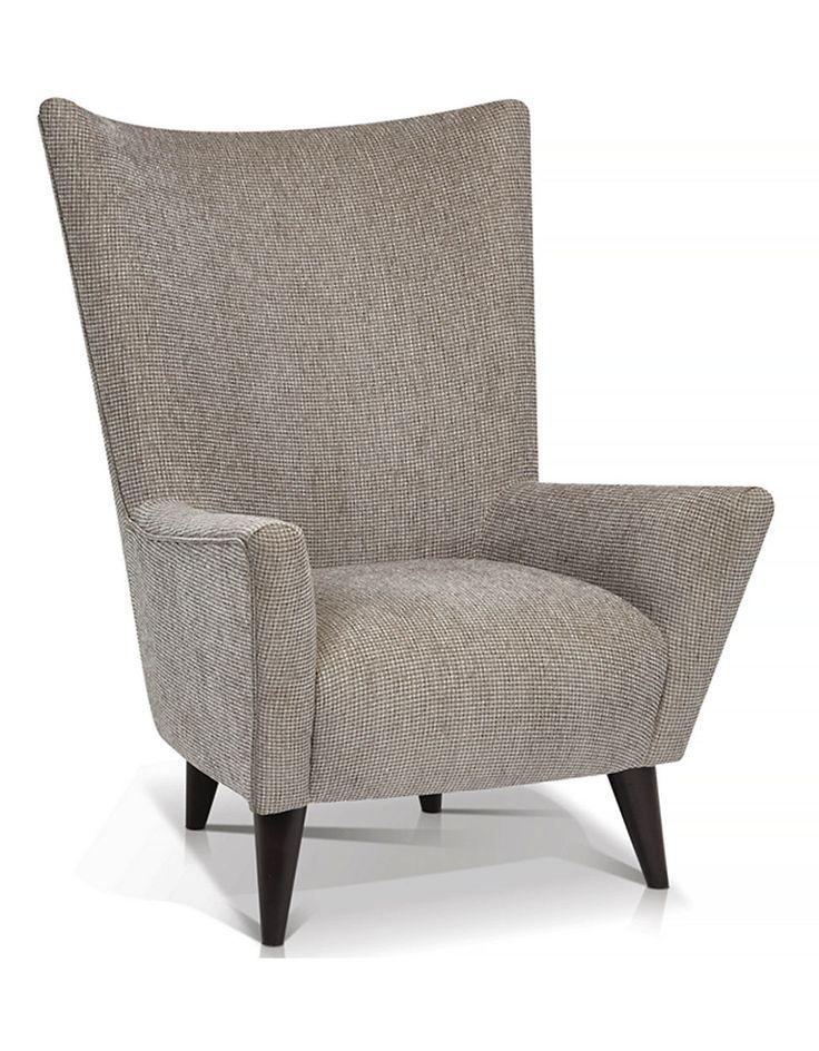 Living Room Furniture Site Thebay Com