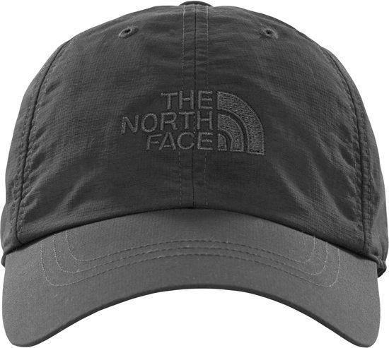 7e09b510210 The North Face Horizon Hat Cap - Unisex - Asphalt Grey