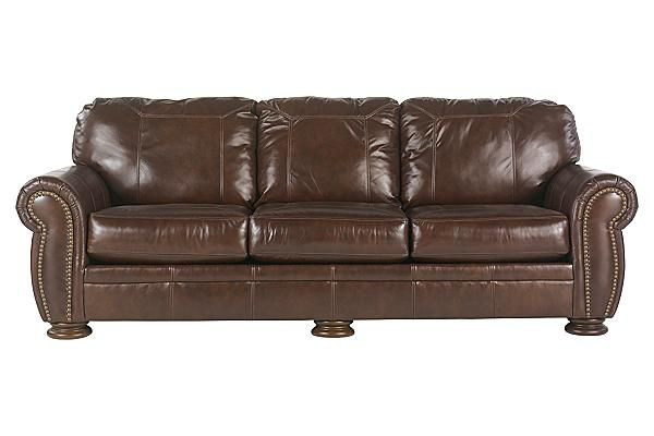 The Palmer Sofa From Ashley Furniture Homestore Afhs Com
