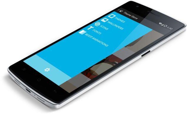 OnePlus abandonará pronto el sistema de invitaciones - http://www.esmandau.com/162358/oneplus-abandonara-pronto-el-sistema-de-invitaciones/