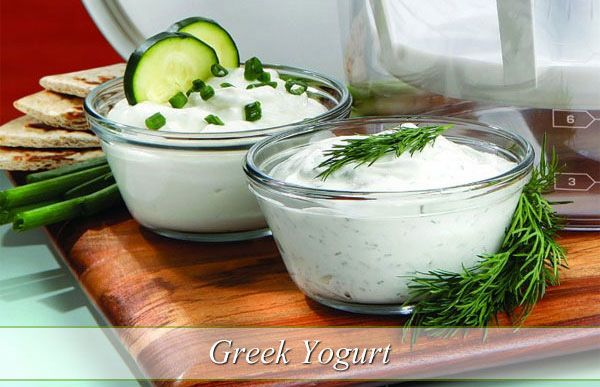 yogurt-greek yogurt-greek yogurt benefits-yogurt benefits-benefits of yogurt-health benefits of yogurt-weight loss diet-best foods for weight loss-weight loss diet plan-weight loss foods-diet to lose weight-best diet for weight loss-best weight loss diet #yogurt #healthyfood #healthyeating #weightloss #loseweight #superfood