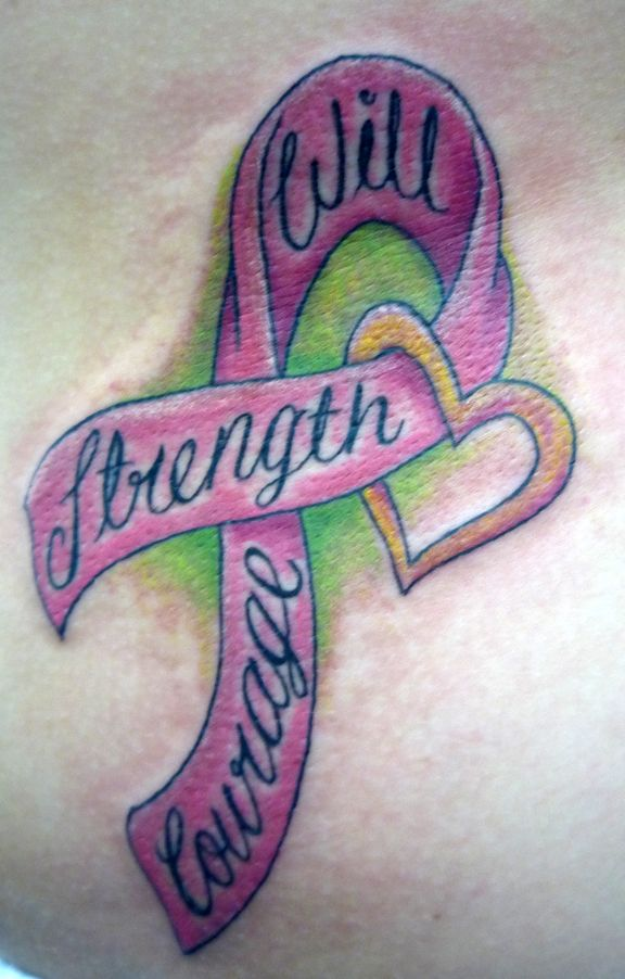 Drug addiction awareness ribbon leave a reply cancel for Opiate recovery tattoos