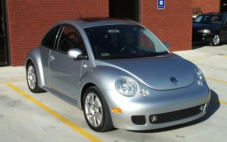 2002 vw new beetle turbo s vw pinterest turbo s and. Black Bedroom Furniture Sets. Home Design Ideas