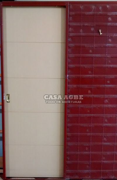 Puerta de embutir corrediza, puerta placa, puerta de interior, corredizas de embutir, puerta doble corrediza de embutir, pino, cedro, mdf, masonite