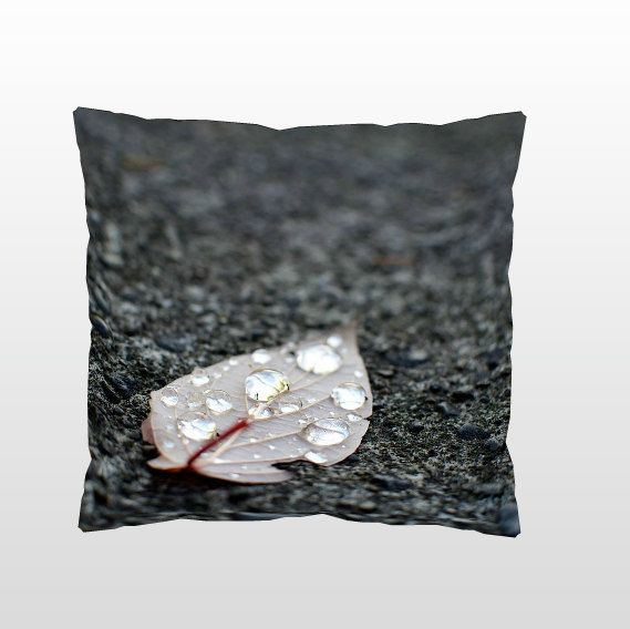 Cotton Throw Pillow Inserts : Decorative Photo Cotton Throw Pillow. Insert by OneFrameStories, $42.00 http://pinterest.com ...