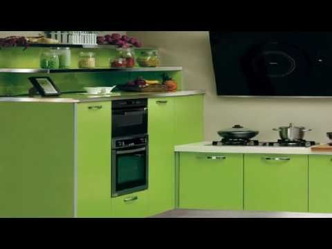 Kitchen Design Minimalist  - Minimalist Kitchen Designs