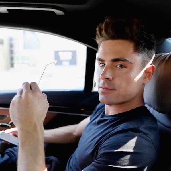 Zac Efron Reminds Everyone He Can Sing About As Well As He Can Play Frat Boys - http://oceanup.com/2016/11/04/zac-efron-reminds-everyone-he-can-sing-about-as-well-as-he-can-play-frat-boys/