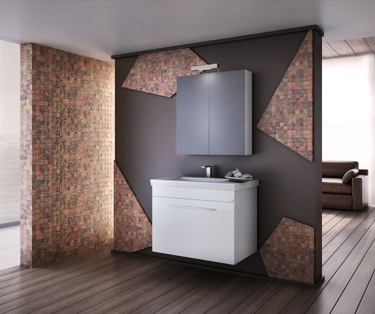 DROP design by DVSFurniture