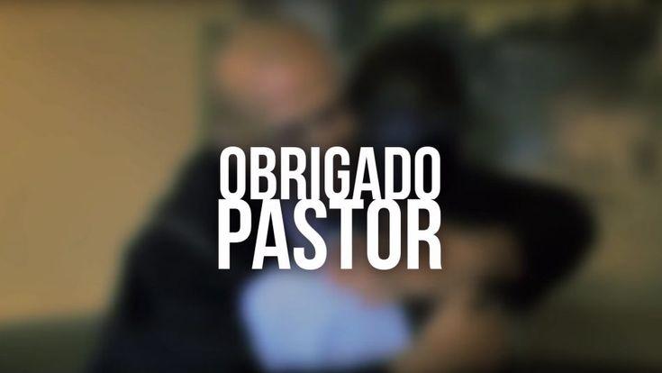 Dia do Pastor Adventista 2016 - 22 de Outubro
