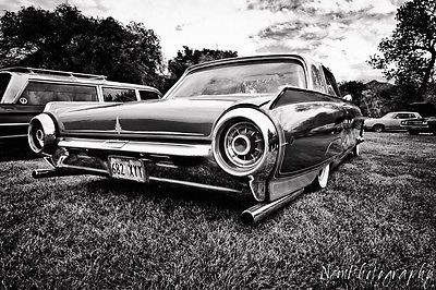 12x18 in. Poster, Be sure to check out my other #Posters #posterart #posterprint for sale.  Link in profile.  #nsmphotography #photography #slcartist #slcart #tru_rebel #hotrod #slcrockabilly #resourcemag #trb_autozone #chevy #ford #automobile #exotic_cars #amazing_cars #autoporn #fastcar #saltartist #carswithoutlimits #ratrod #thecarlovers #carporn #garageart #garageporn #renegade_rides  #caroftheday #digitalart #rust #artforsale #chopped #mancave #nsfw        Lowrider '1963' Ford…