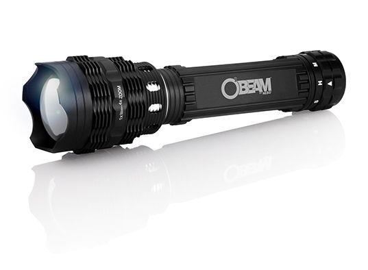Just added #Nebo #6000 O2 Beam #Flashlight and Save 10% Discount Code MSP3000 http://www.mountsplus.com/AR-15_Accessories/AR-15_Scope_Rings/NEBO-6000.html …