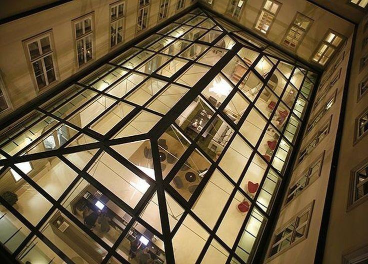 Hotel Zenit Budapest Palace ****