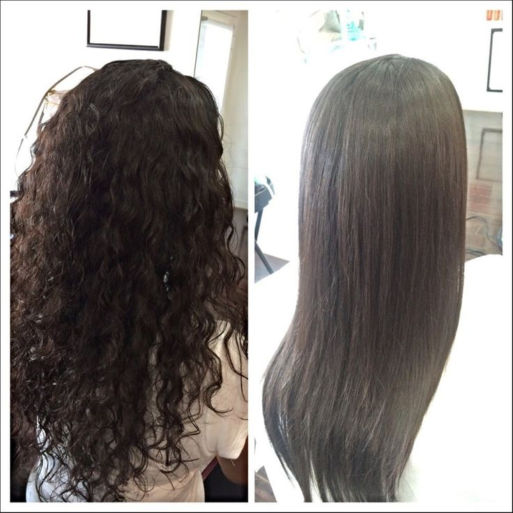 Professional Grade Vivere Keratin Blowout Hair Treatment 5oz 4oz For Coarse Kinky Western Middle Eastern Asian African East European and Dominican hair, Advanced Gel Formula >>> Click on the image for additional details. #haircolor