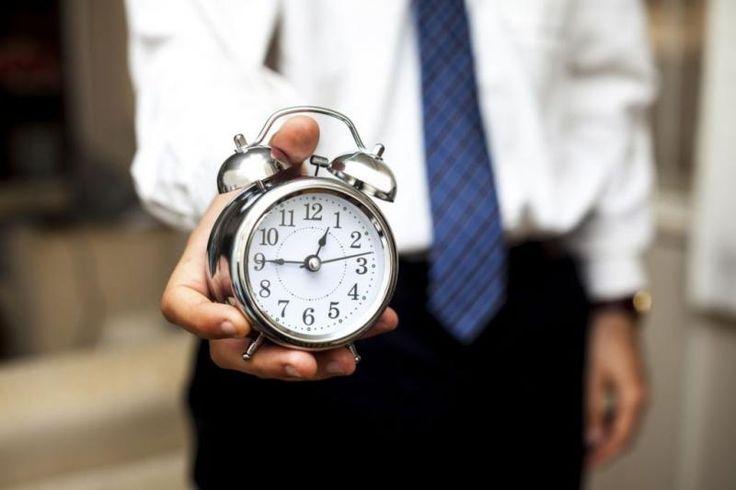 Proiect care propune saptamana cu 38 de ore de lucru si nu 40, iar angajatii sa isi poata flexibiliza programul