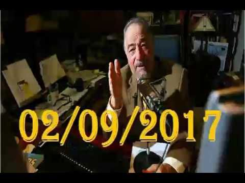 The Michael Savage Nation February 9,2017 Podcast THANKS FOR LISTENING! The Savage Nation-Michael Savage-THURSDAY February 9, 2017 ... GIVE DR. MICHAEL SAVAGE 15 MINUTES, HE'LL GIVE YOU AMERICA. THE TRUTH, THE WHOLE TRUTH AND NOTHING BUT THE TRUTH SO HELP ME GOD.