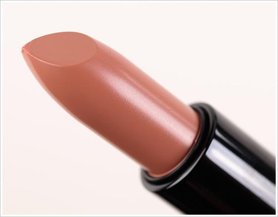 Rich Lip Color Uber Beige  Autumn Color Palette  Bobbi -3371
