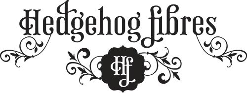 Browse all products in the Patterns category from Hedgehog Fibres.