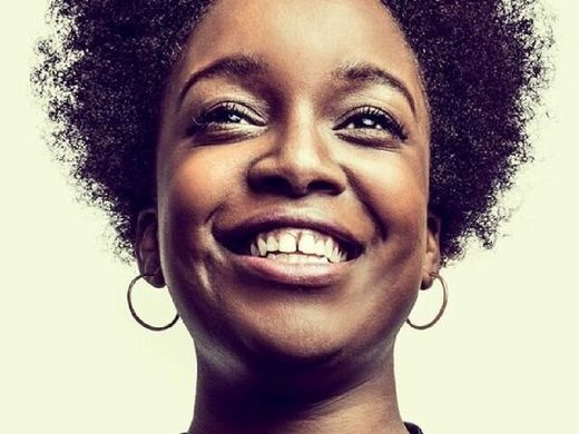 Lolly Adefope: Lolly 2 tickets - London - £15.49 | From The Box Office