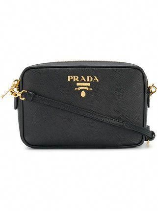 c6b2468ca2cc prada handbags at saks fifth avenue #Pradahandbags | Prada handbags ...